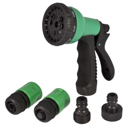 Набор для полива Park HL167Пистолеты, насадки, дождеватели<br>