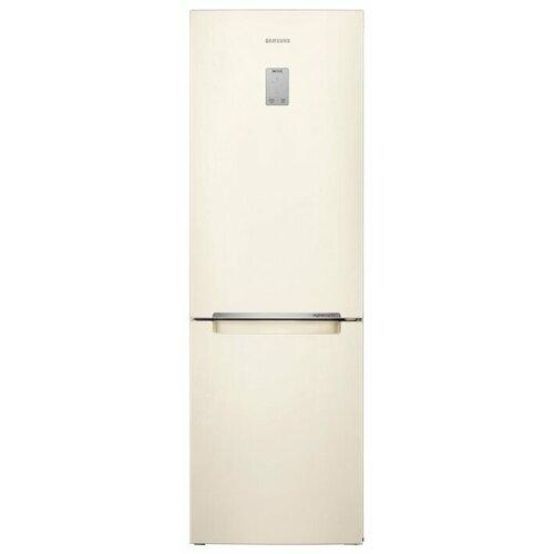 Холодильник Samsung RB-33 J3420EF холодильник samsung rb 33 j3420bc