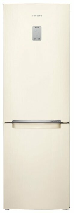 Холодильник Samsung RB-33 J3420EF
