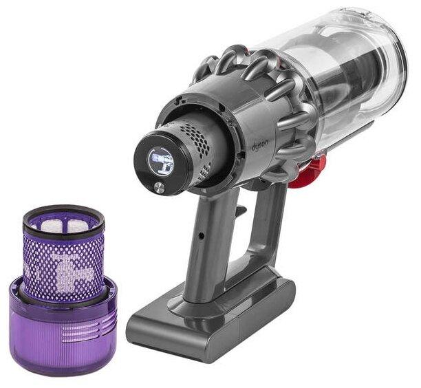 Dyson обогреватель потребляемая мощность как разобрать щетку пылесоса дайсон