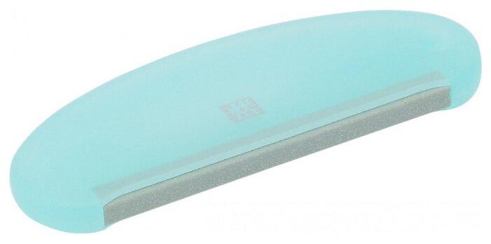 Пилка цвета в ассорт.,Manicure CERAMIC, белая, 200x135x55 мм 88418-000 Zwilling J.A. Henckels