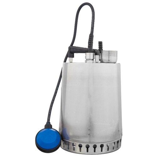 Дренажный насос Grundfos Unilift AP 12.40.04.A1 (700 Вт) циркуляционный насос grundfos ups 32 60