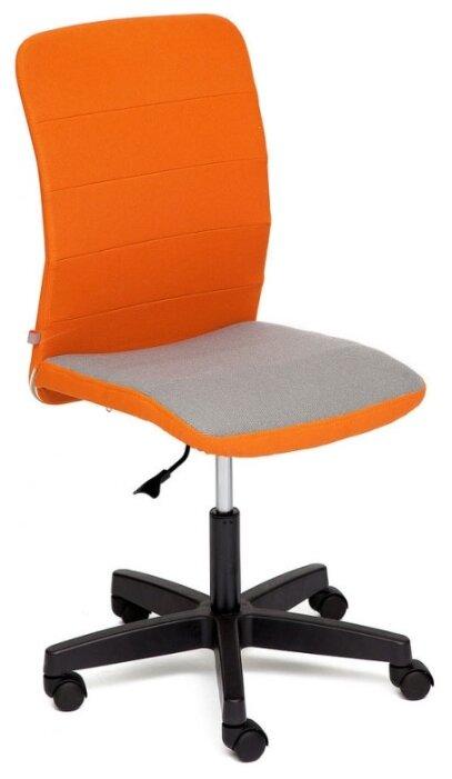 Компьютерное кресло TetChair Бесто офисное