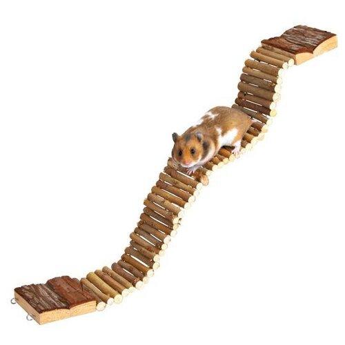 Игрушка для грызунов TRIXIE 6221