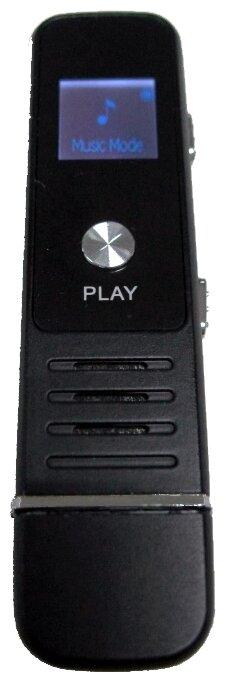 LTR Диктофон LTR RU-50