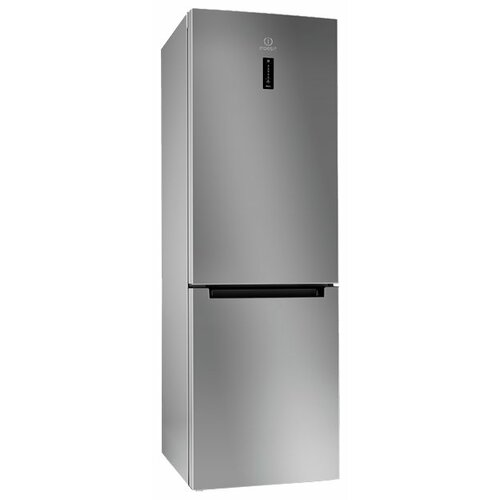 цена Холодильник Indesit DF 5180 S онлайн в 2017 году