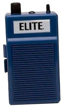Компрессор Hagen Elite