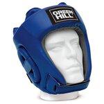 Защита головы Green hill Training HGT-9411