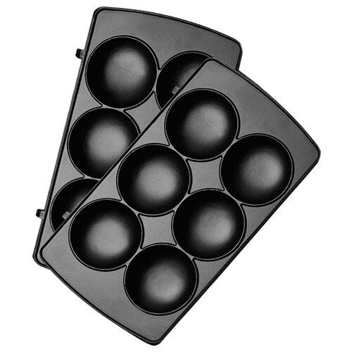 Сменная панель REDMOND RAMB-15 черный