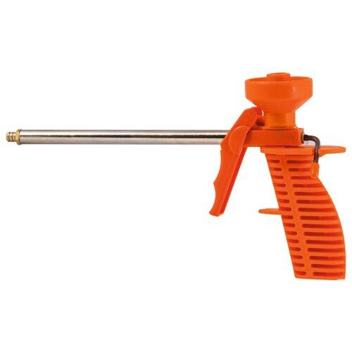 Пистолет для пены Park MJ26