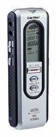 Диктофон Dainet RVR-R3650