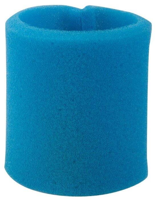 Ozone Фильтр предварительной очистки H-73