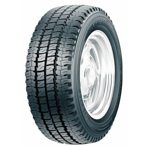 Фото - Автомобильная шина Kormoran VanPro B2 225/75 R16 118R летняя автомобильная шина tigar cargospeed 225 75 r16 118r летняя