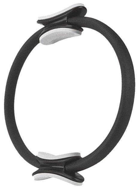 Кольцо для пилатеса BRADEX SF 0008