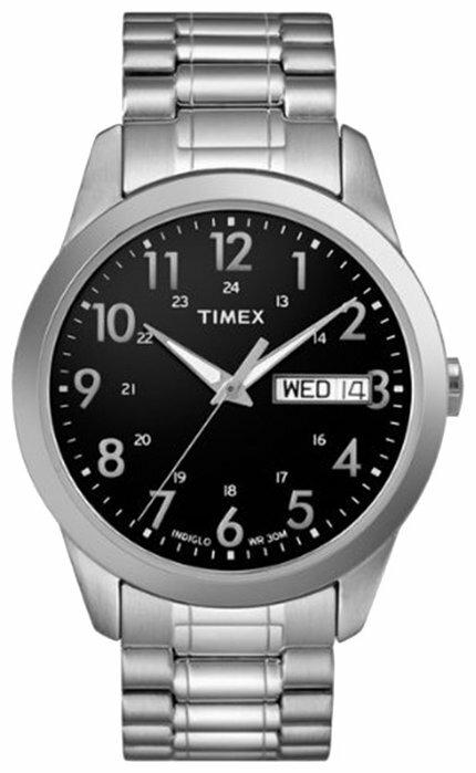 Наручные часы TIMEX T2M932
