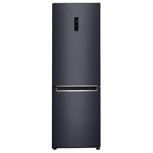 Холодильник LG DoorCooling+ GA-B459 SBDZ