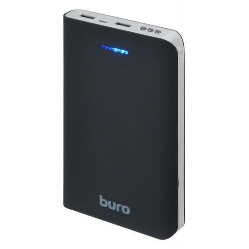 Купить Аккумулятор Buro RA-30000 черный