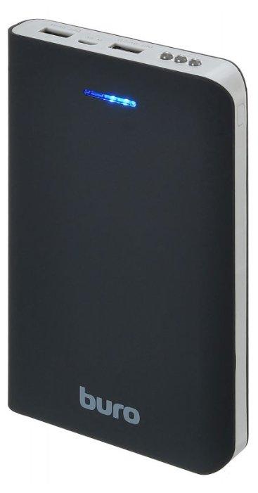 Аккумулятор Buro RA-30000