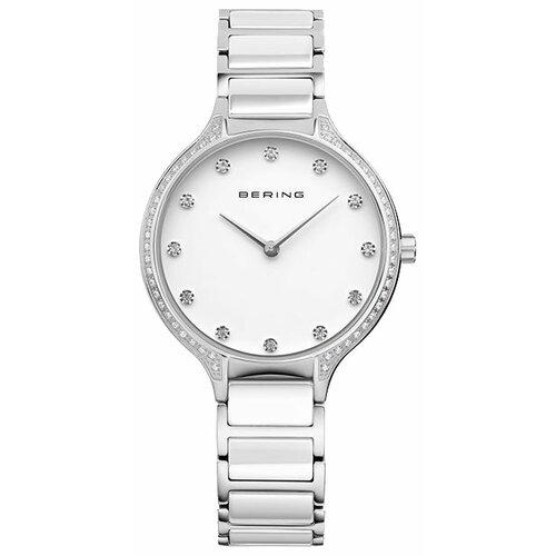Наручные часы BERING 30434-754 наручные часы bering 14531 363