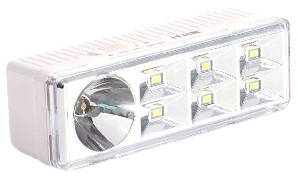 Светильник аварийного освещения Бастион SKAT LT-6619 LED Li-ion