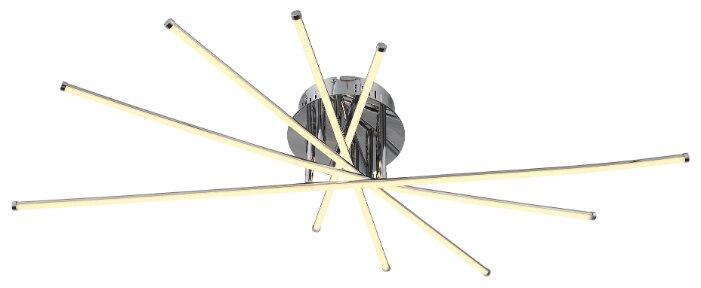 Люстра светодиодная ST Luce Fasci SL926.112.10, LED, 35 Вт