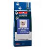 Корм для собак Delimeal Expert Maxi Junior