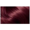 L'Oreal Paris Prodigy стойкая крем-краска для волос
