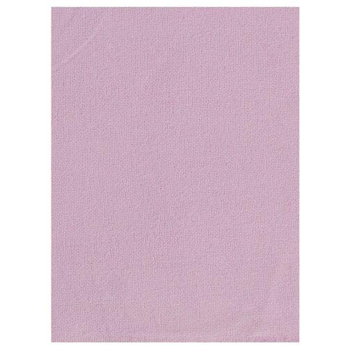Купить Многоразовые пеленки Чудо-Чадо Гамма фланель 120х75 набор 3 шт. розовый, Пеленки, клеенки