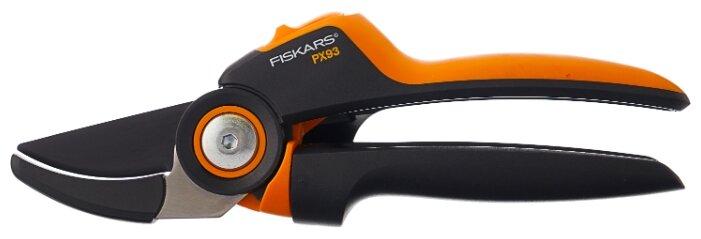 Секатор FISKARS PowerGear L PX94