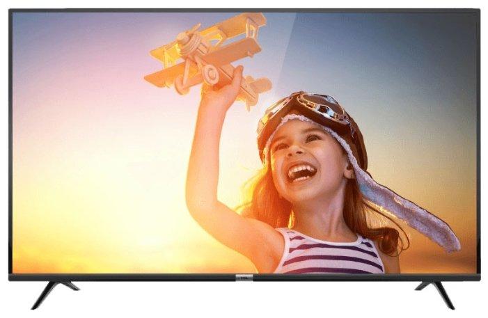 Телевизор TCL 55DP600