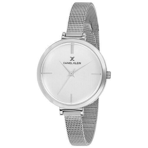 Наручные часы Daniel Klein 11757-1 наручные часы daniel klein 11757 4