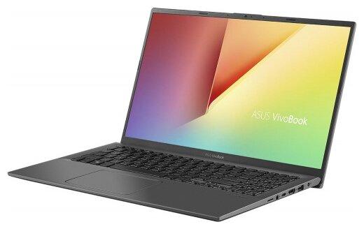 Ноутбук Asus VivoBook X512DA-EJ495 15.6