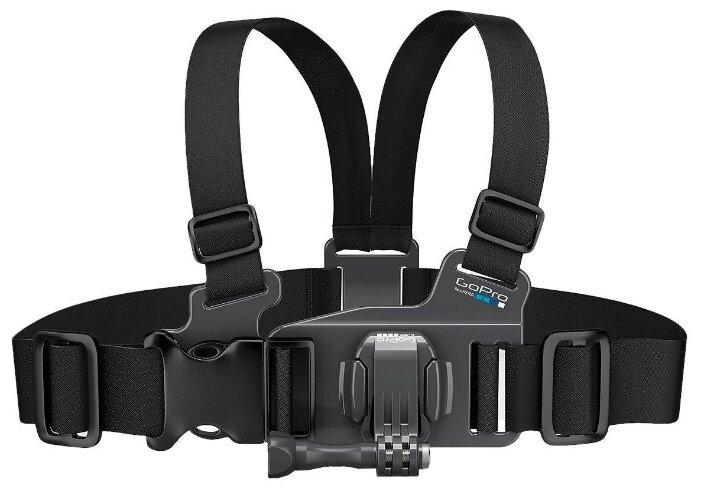 Крепление на грудь GoPro Junior Chesty