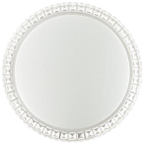 Светильник настенно-потолочный BRISA 2036/EL
