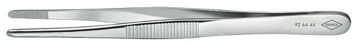 Пинцет Knipex 92 64 44