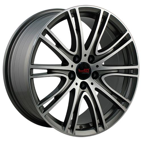 цена на Колесный диск LegeArtis B532 8.5x20/5x112 D66.6 ET25 GMF