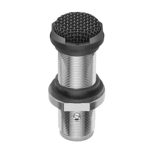 Микрофон Audio-Technica ES947, черный
