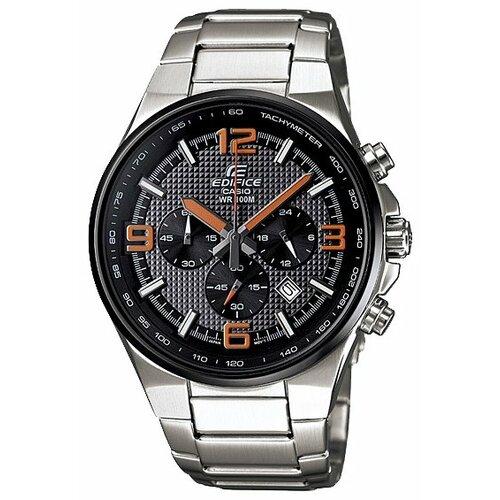 Наручные часы CASIO EFR-515D-1A4 casio watch quartz time waterproof racing men s watch efr 526bk 1a1 efr 526bk 1a2 efr 526bk 1a4 efr 526bk 1a9
