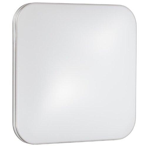 Светильник настенно-потолочный LONA 3020/DL