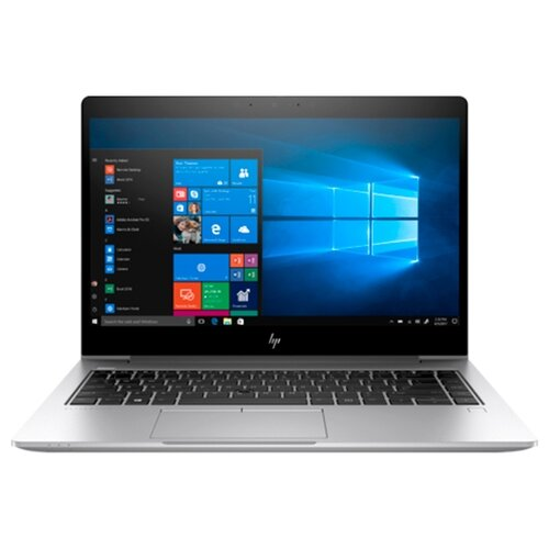 Ноутбук HP EliteBook 840 G6 (6XD46EA) (Intel Core i7 8565U 1800 MHz/14