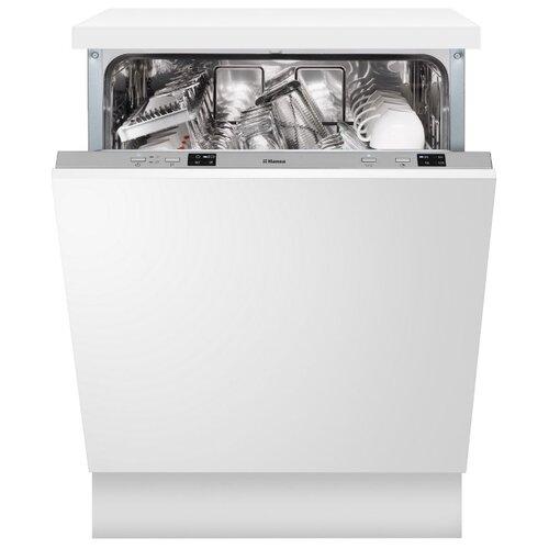 Посудомоечная машина Hansa ZIM 654 H посудомоечная машина hansa zim 476 h белый