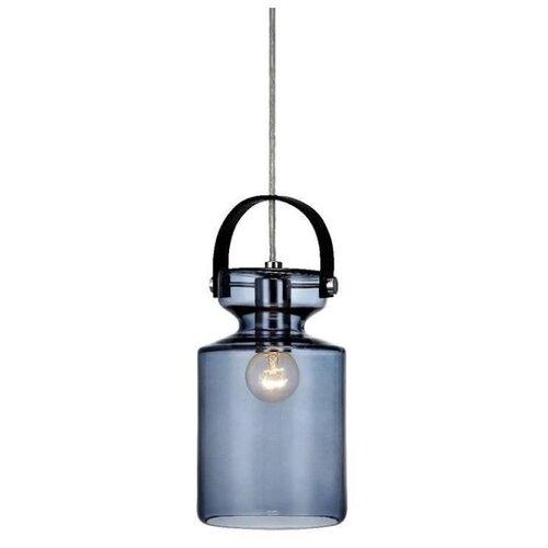 Светильник Markslojd Milk 105779, E14, 40 Вт markslojd светильник накладной markslojd 104861