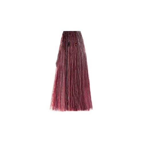Купить FarmaVita Suprema Color Крем-краска для волос, 7.62 блондин фиолетово-красный, 60 мл