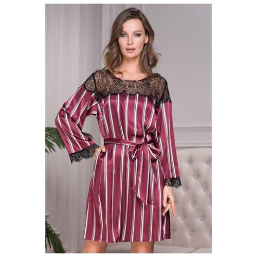 Платье MIA-AMORE размер XS бордовый платье mia amore lilia размер xs белый