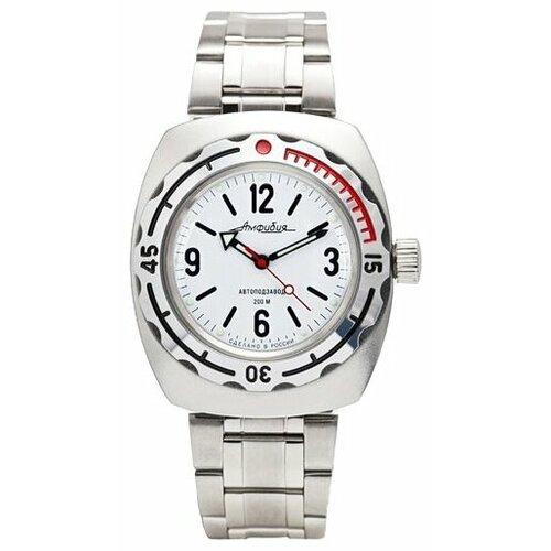 Наручные часы Восток 090486 наручные часы восток 100474