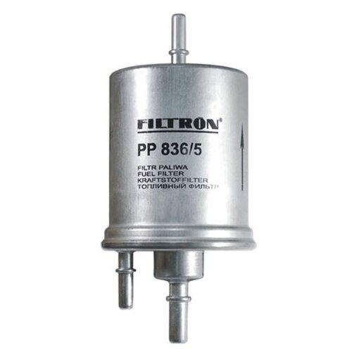 Топливный фильтр FILTRON PP 836/5