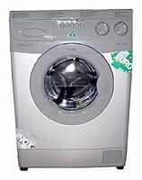 Стиральная машина Ardo A 6000 XS