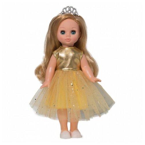 Фото - Кукла Весна Эля Праздничная 1, 30.5 см, В3661 весна кукла весна алла праздничная 1 35 см