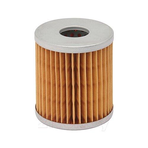 Цилиндрический фильтр MANNFILTER C66 фото