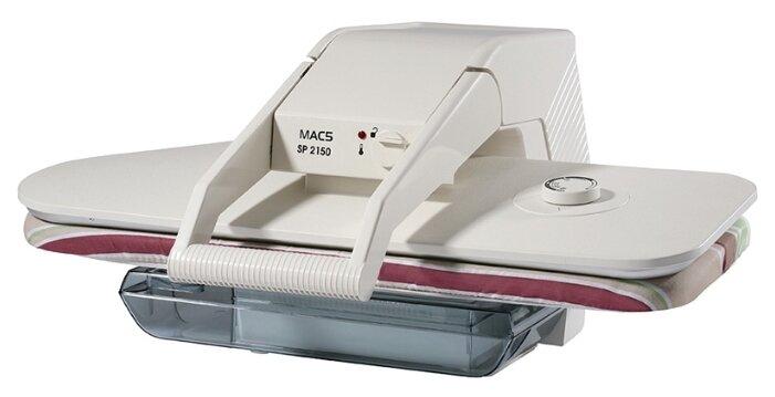 Гладильный пресс MAC5 SP 2150